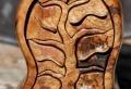 La boîte à bijoux en bois – 43 photos de belles boites en bois