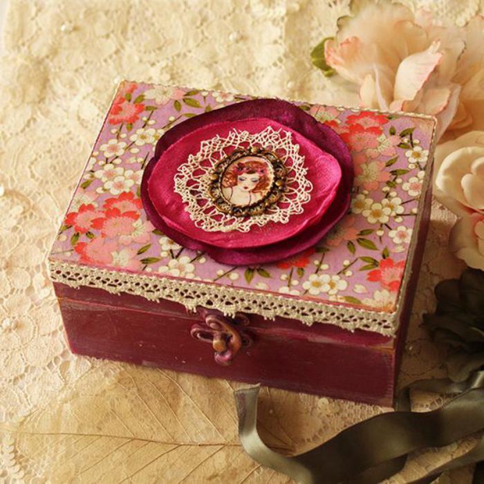 boite-à-bijoux-en-bois-boite-bijoux-bois-design-antique