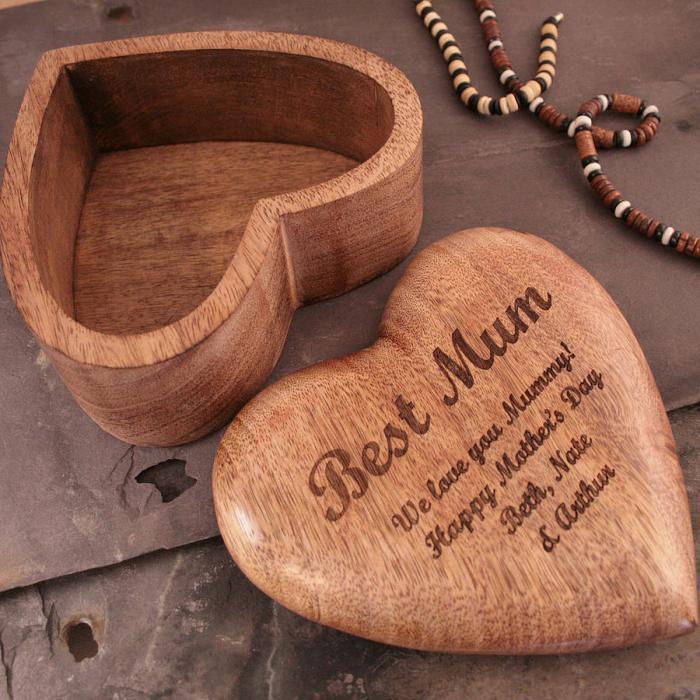 boite-à-bijoux-en-bois-boite-en-bois-en-forme-de-coeur