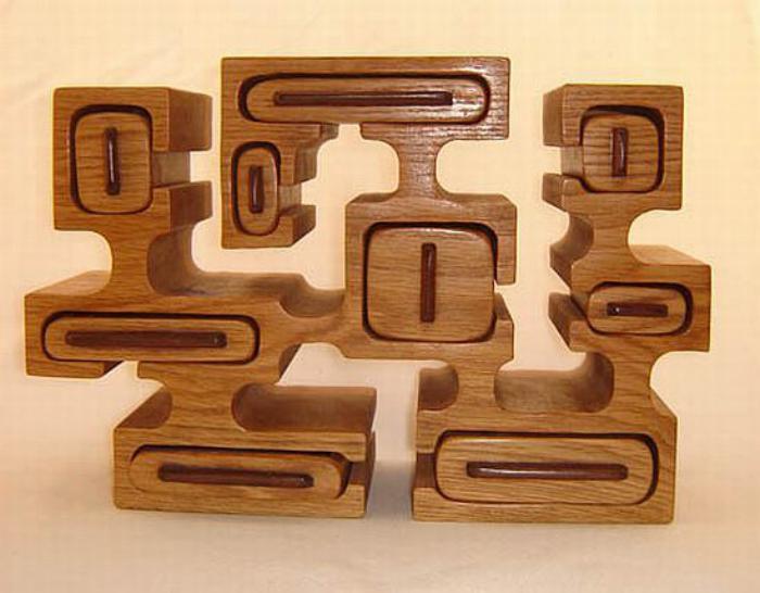 boite-à-bijoux-en-bois-design-cool-rangement-créatif