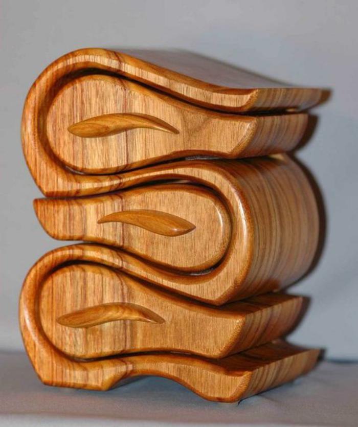 boite-à-bijoux-en-bois-forme-atypique-trois-compartiments