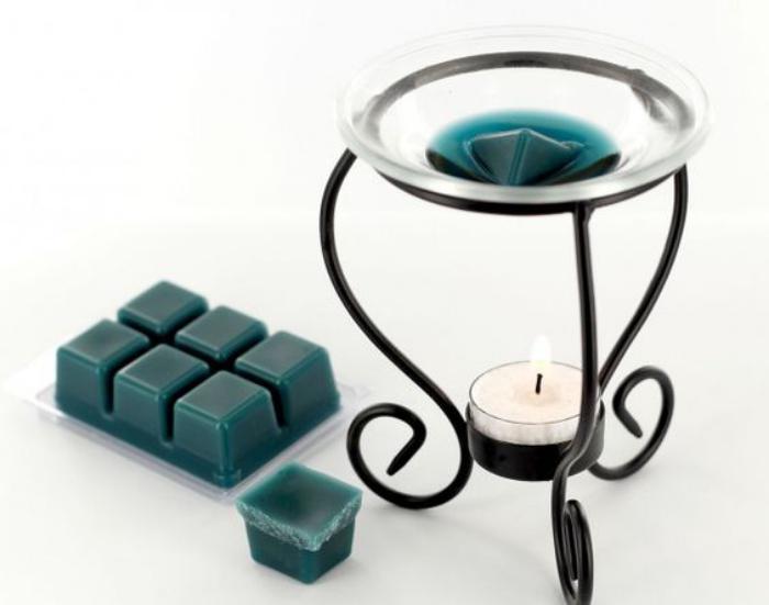 brûle-parfum-blocs-aromatisés-pour-brûleurs-de-parfum