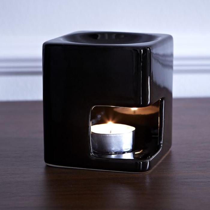 brûle-parfum-bougeoir-pour-brûler-des-essences-noir