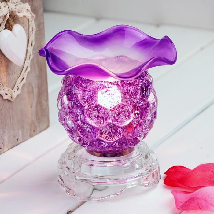 brûle-parfum-brûleur-d'huiles-aromatisées-design-super-joli