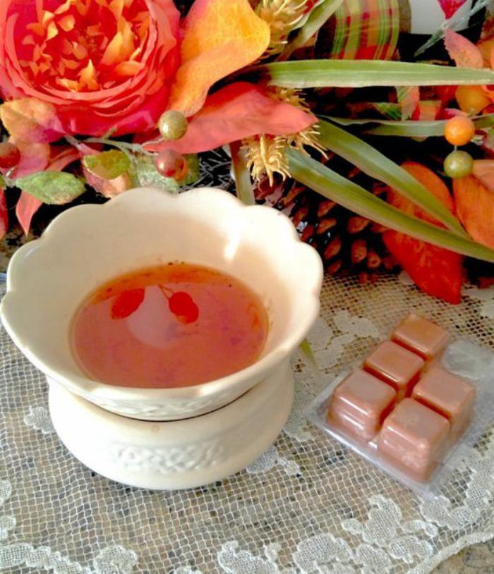 brûle-parfum-brûleur-d'huiles-aromatisées