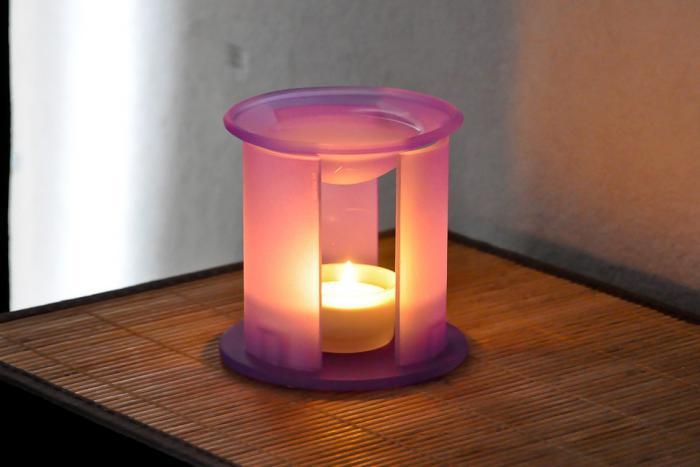 brûle-parfum-diffuseur-de-parfums-et-d'huiles-essentielles
