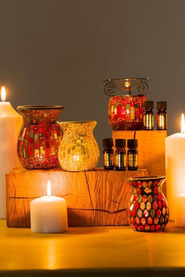 brûle-parfum-jolis-photophores-artisanaux