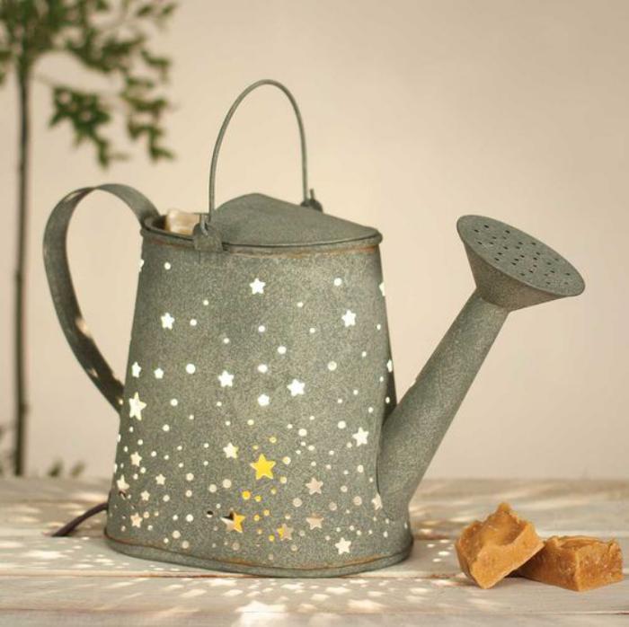 brûle-parfum-original-idée-déco-handcraft