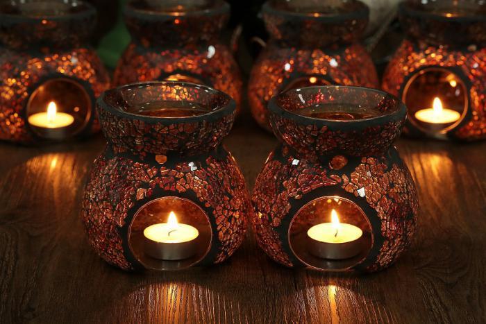 brûle-parfum-photophores-en-verre-coloré