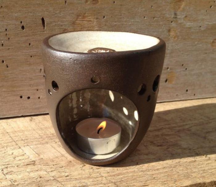 brûle-parfum-pour-bougie-plate