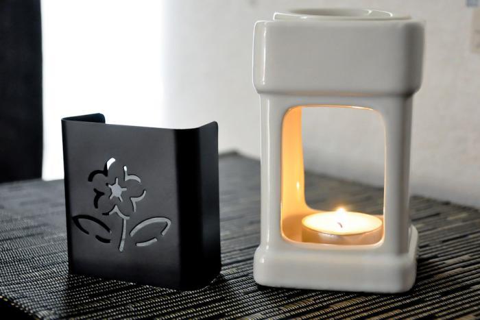 le br le parfum aromatisez l 39 ambiance avec une senteur douce. Black Bedroom Furniture Sets. Home Design Ideas