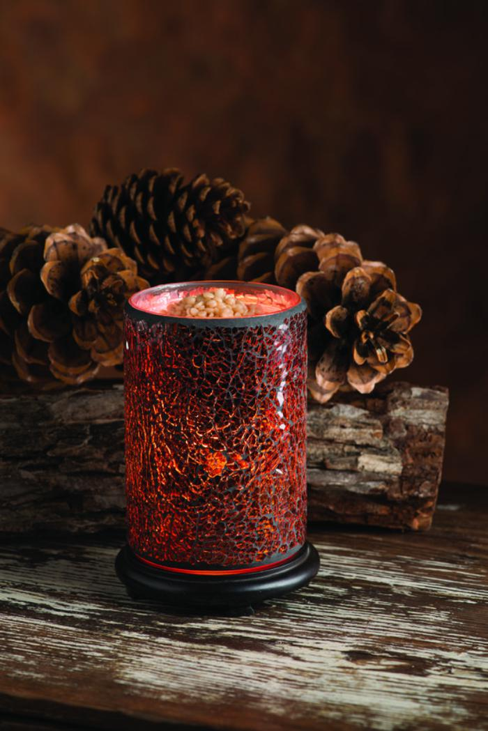 brûle-parfum-super-décoratif-parfums-naturels
