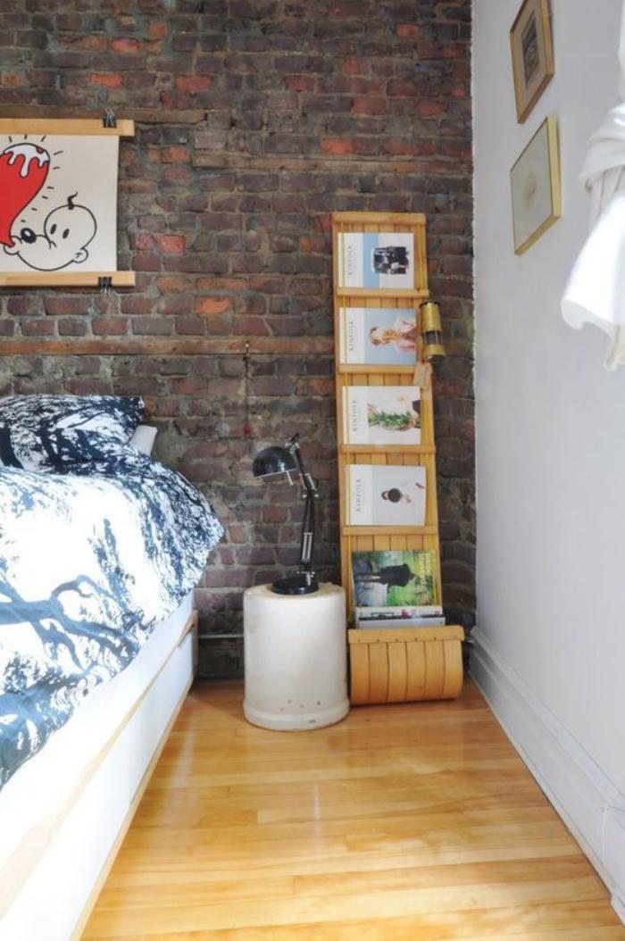 briques-de-parement-beau-revetement-mural-style-loft