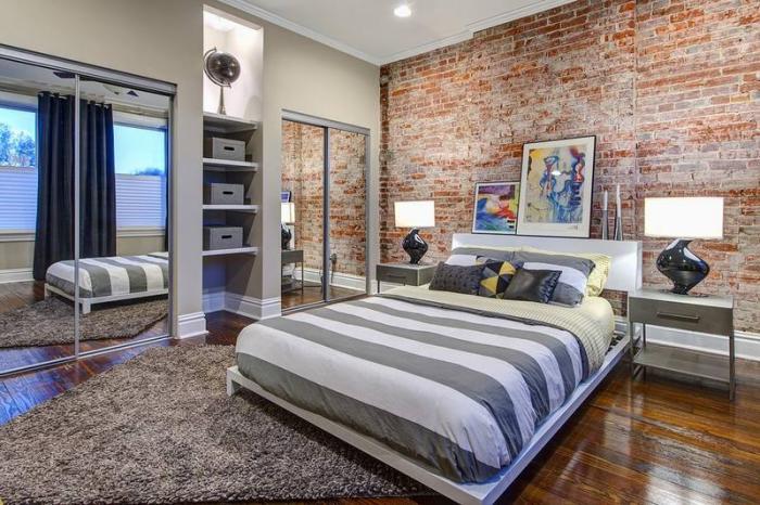briques-de-parement-parement-briques-chambre-industrielle