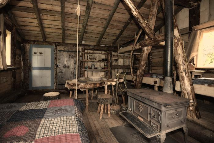 cabane-dans-les-bois-les-cabanes-de-rêve