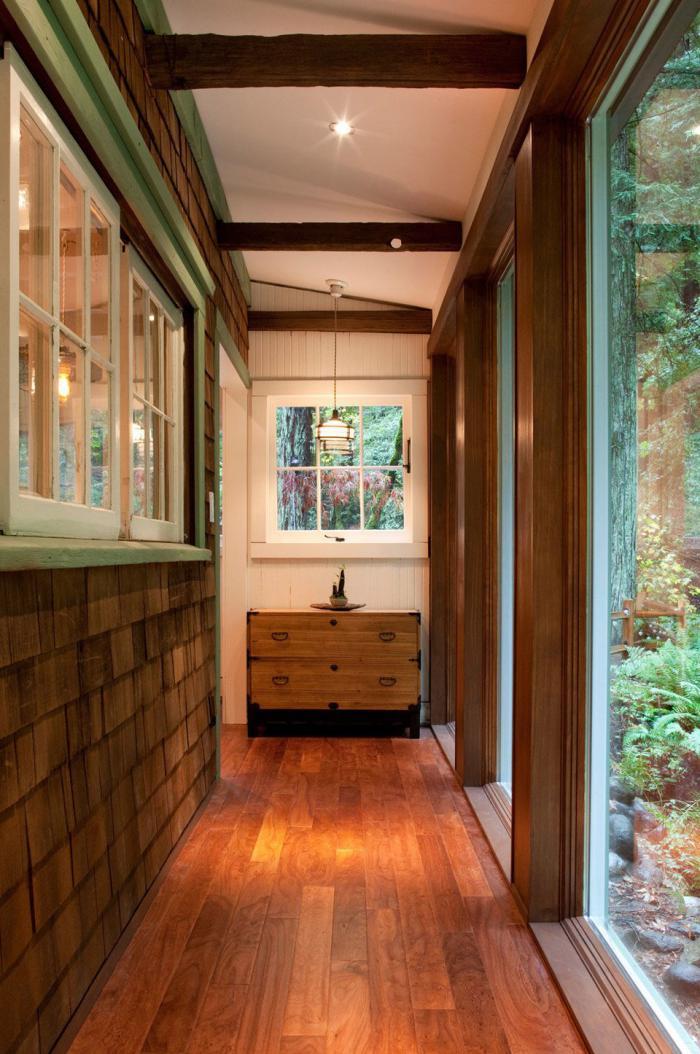cabane-dans-les-bois-maison-luxueuse-en-pleine-nature