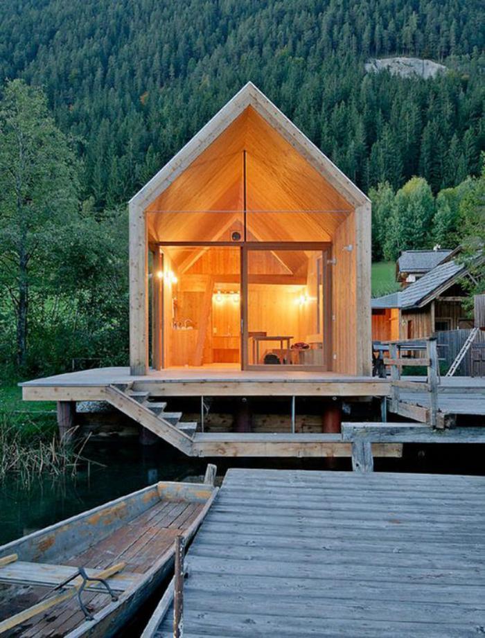 cabane-dans-les-bois-maisons-en-bois-fantastiques