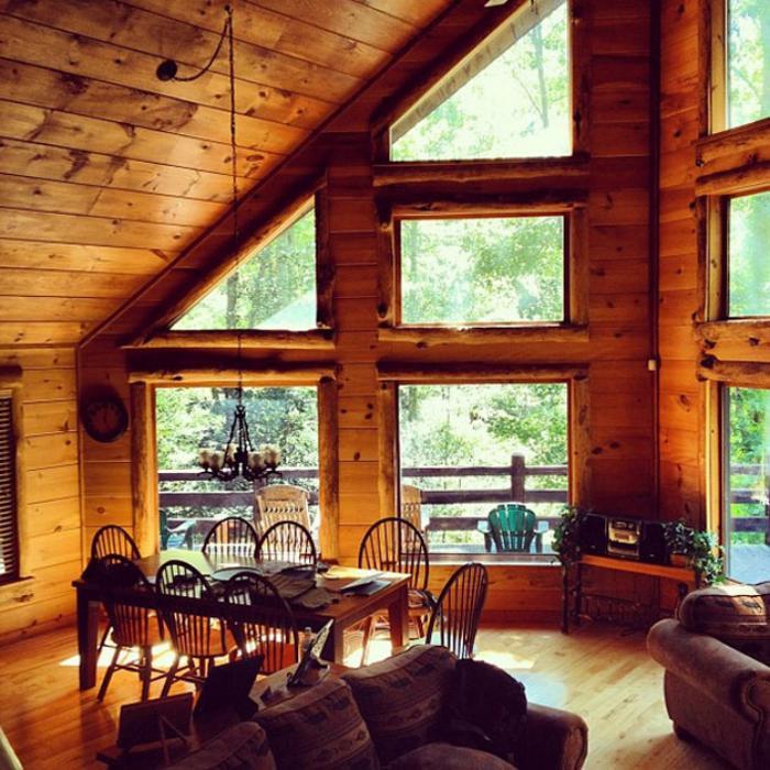 cabane-dans-les-bois-visiter-une-cabane-dans-les-bois