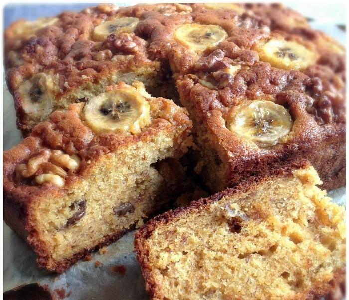 cake-a-la-banane-gateau-a-la-banane-gateau-aux-pepites-de-chocolat-