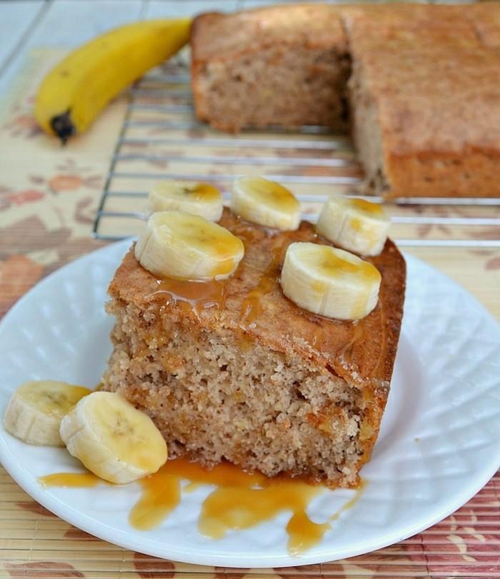 cake-a-la-banane--gateau-a-la-banane-gateau-banane-chocolat