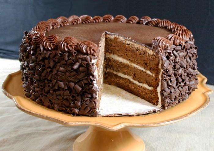 cake-banane-gateau-a-la-banane-gateau-aux-pepites-de-chocolat