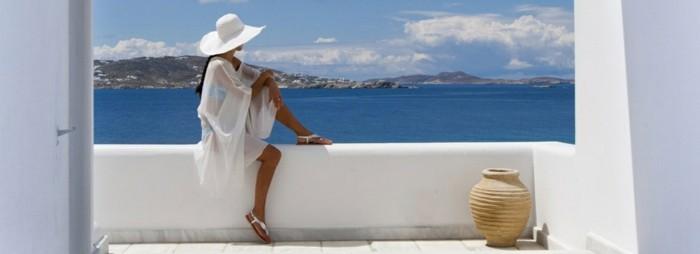 carte-mykonos-meteo-il-fait-toujours-beau-plage-cocktail-balcon
