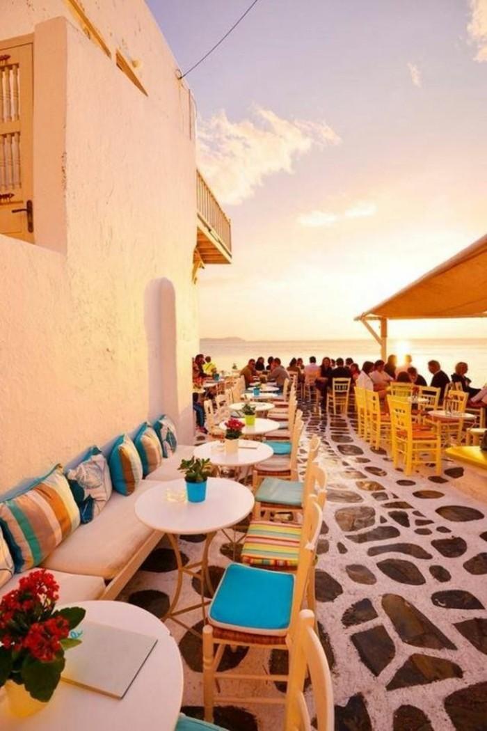 carte-mykonos-meteo-il-fait-toujours-beau-plage-cocktail-café