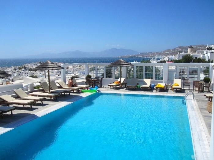 carte-mykonos-meteo-il-fait-toujours-beau-plage-cocktail-piscine