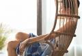 Le fauteuil en rotin – les meilleurs modèles!