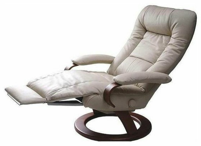 chaise-beige-en-cuir-meubles-de-salon-massants-chaise-en-cuir-beige