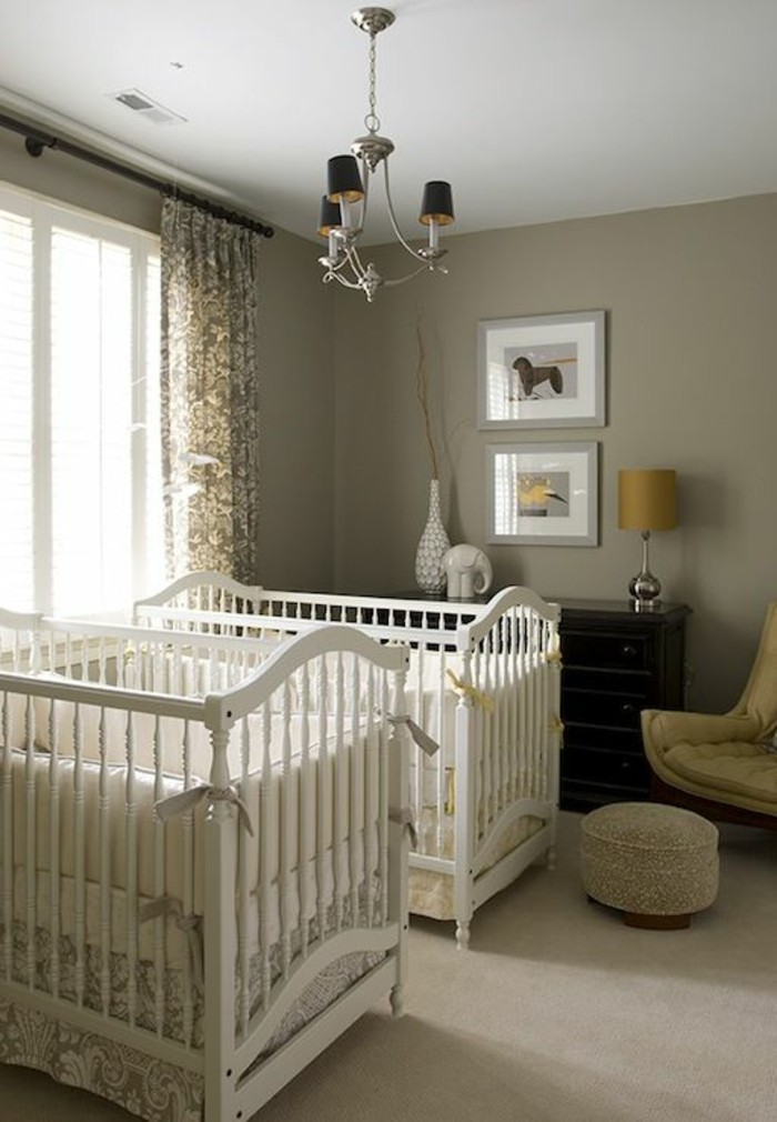 meuble chambre bebe orchestra avec des id es int ressantes pour la conception de. Black Bedroom Furniture Sets. Home Design Ideas