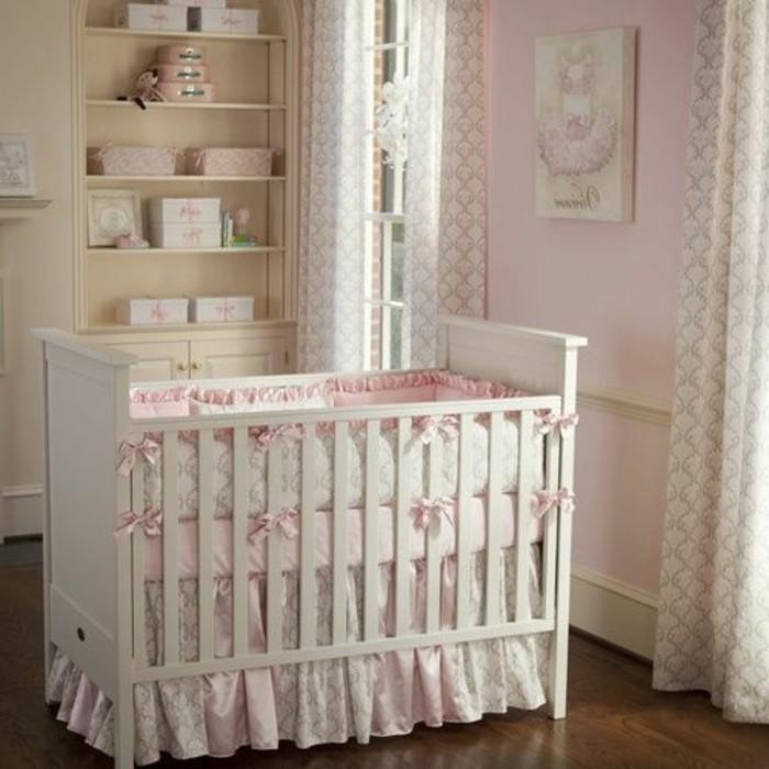 chambre-bebe-fille-tour-de-lit-kiabi-pour-la-chambre-de-votre-fille