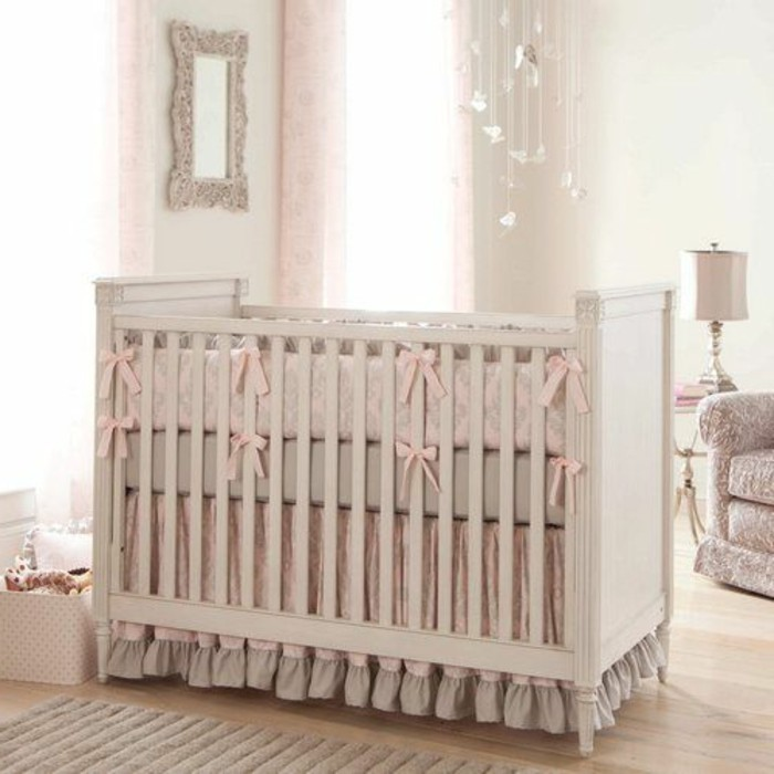 chambre-bebe-rose-pour-enfants-filles-nos-idees-pour-la-chambre-bebe-fille