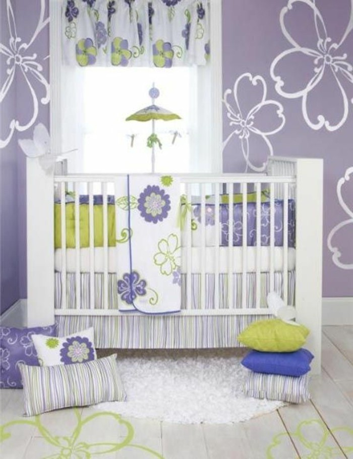 tapis chambre bebe fille ikea pr l vement d. Black Bedroom Furniture Sets. Home Design Ideas