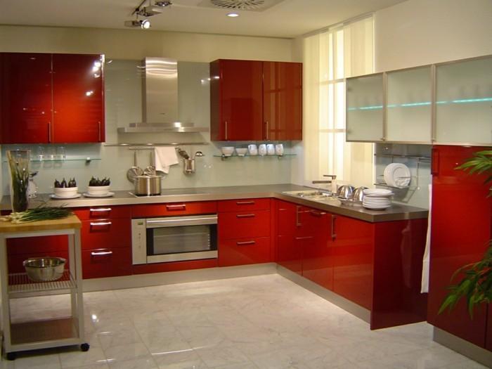 chambre-rouge-et-blanc-deco-chambre-adulte-decoratrion-chambre-adulte