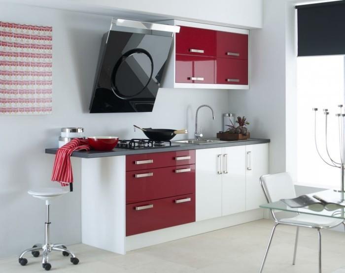 chambre-rouge-et-blanc-deco-chambre-adulte-idee-deco-chambre-adulte