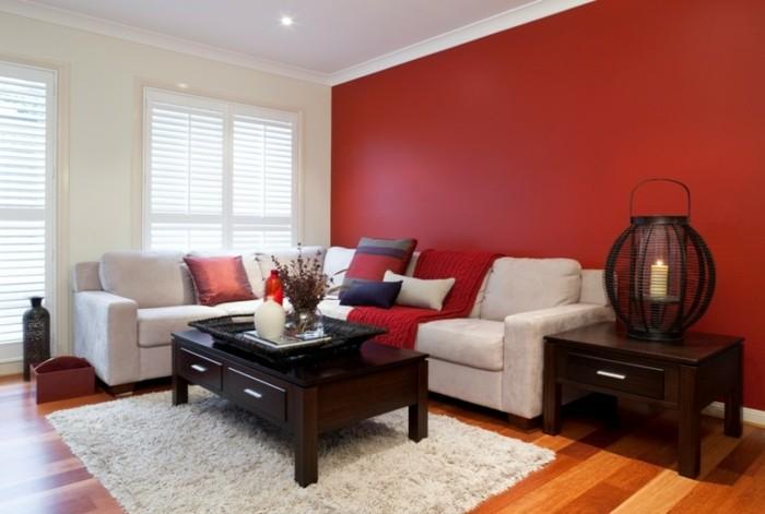 chambre-rouge-et-blanc-deco-chambre-adulte-papier-peint-chambre-adulte