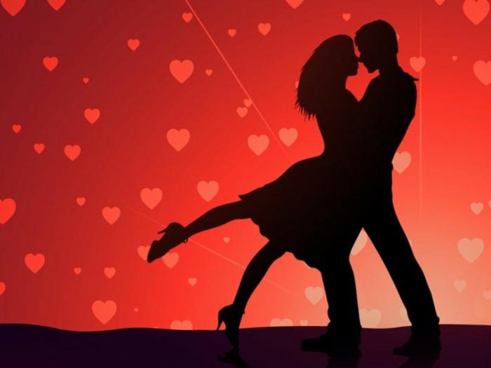 chanson-pour-danser-musique-année-80-chanson-pour-mariage