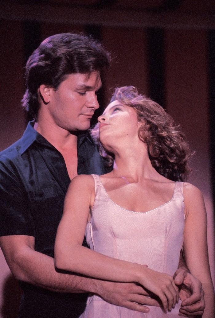 chanson-pour-danser-musique-année-80-playlist-soirr'ee