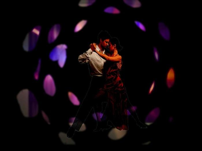 chanson-pour-danser-musique-de-soiree-danse-maternelle