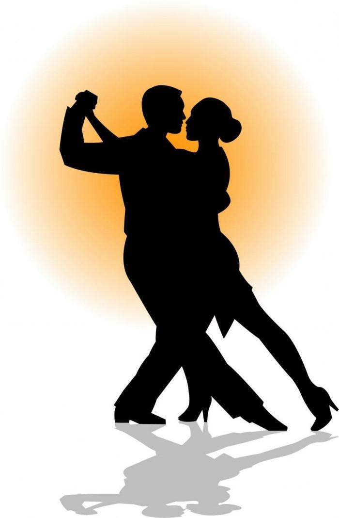 chanson-pour-danser-musique-de-soiree-musique-année-80