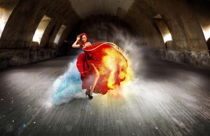 chanson-pour-danser-musique-de-soiree-musique-dansante