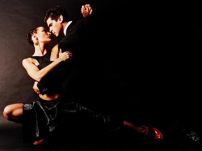 chanson-pour-danser-musique-de-soiree-musique-des-années-80