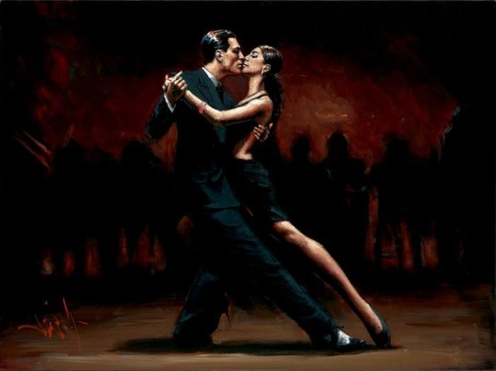 chanson-pour-danser-musique-année-80-you-tube-annee-80