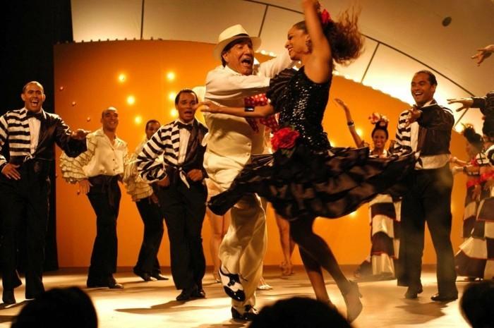 chanson-pour-danser-musique-de-soiree-playlist-soirée-dansante