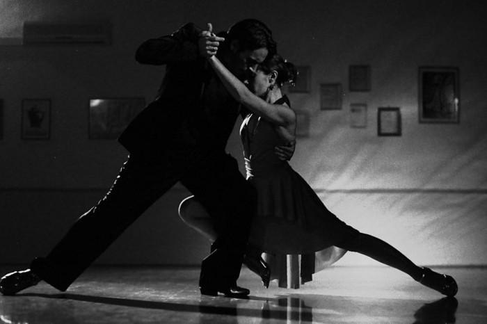 chanson-pour-danser-musique-de-soiree-playlist-soirée