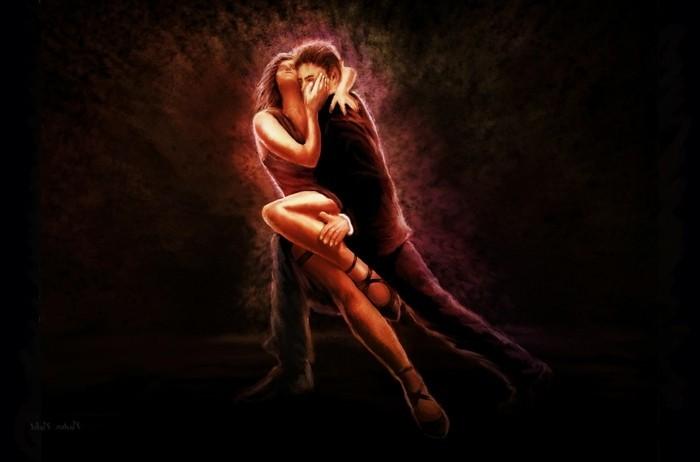 chanson-pour-danser-musique-de-soiree-slow-mariage