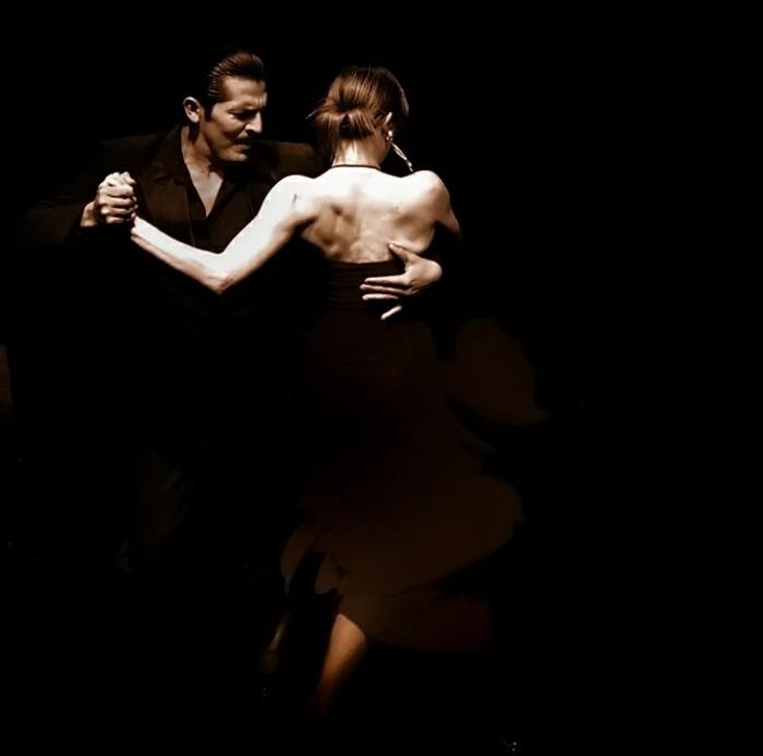 chanson-pour-danser-musique-de-soiree-tube-annee-80