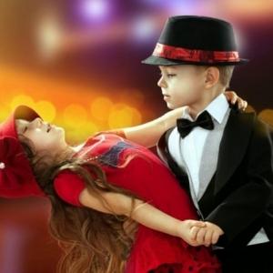 Chanson pour danser lentement ? 30 propositions pour créer de l'atmosphère