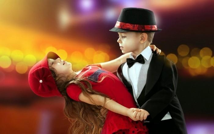 chanson-pour-danser-musique-pour-danser-le-rock-chanson-pour-mariage